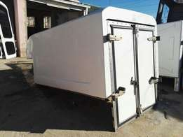 Space saver canopy for sale
