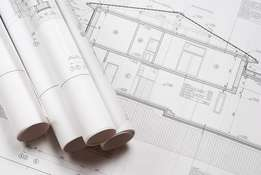 Construction Engineering Support. Material Supply, Procurement & logis