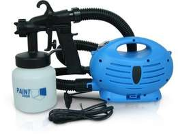 Paint Zoom Paint Sprayer Sprayer