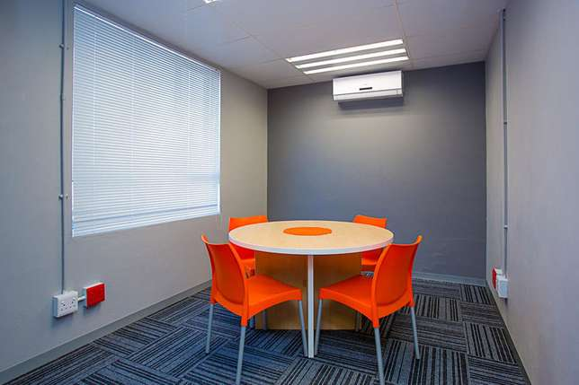 Serviced Office Space and Co-Working in Durban (Central) Durban Central - image 3