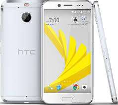 HTC 10 EVO Brand New Sealed in shop with 1yr warranty at 47000 Nairobi CBD - image 1