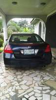 Clean Honda Accord for quick sale!