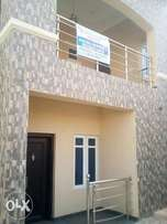 Executive Semidetached 5Bedroom 4Rent