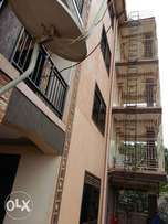 16 Unit apartments for sell in Lubaga at US$ 1.5m