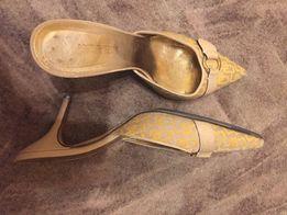 Обувь 37,38 размера брендовая(цена за каждую пару своя) a7375fbfab7
