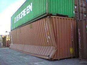 Containers solution for durable products Industrial Area - image 4