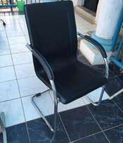 Office Visitors Chair 091