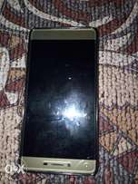 Tecno w5 with fingerprint sale or swap