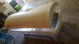 Phillips Sunbed for ONLY R6000