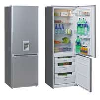 Cold Room And Fridges Repairs