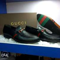 Gucci shoe