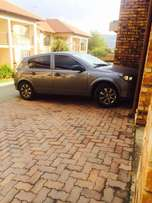 Opel Astra H 1.6 Bargain