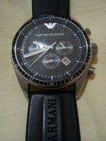 85b326f6 Наручные часы Armani: купить наручные часы Армани б/у - сервис ...
