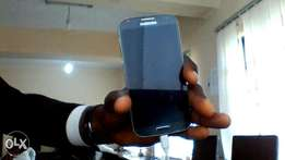 A Newly IMPORTED Galaxy S4