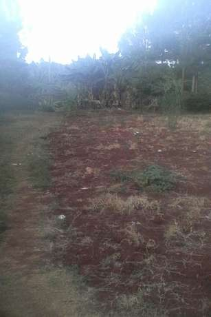 Plot at muchatha Ruaka - image 2