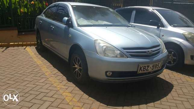 Immaculate car best deal Lavington - image 6