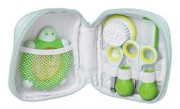 Bebe Confort Baby Toiletry Set