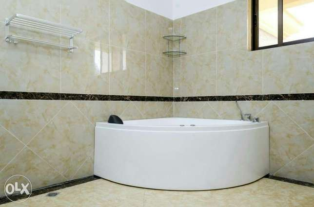 House for sale in Karen Ngong - image 6