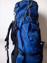 Mountain Climbing and Backpacking Bag/Backpack for sale in Kenya