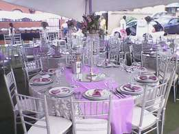 KP's Deco&Catering