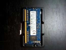 2GB RAM for sale brand new