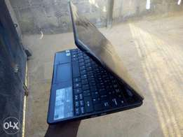 Acer Aspire One( 6hrs long lasting battery) working perfectly