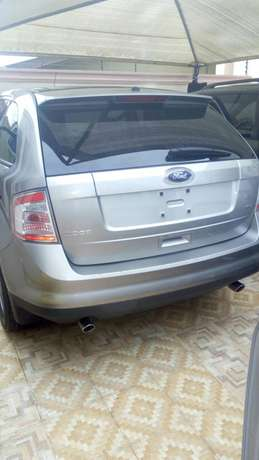 Ford edge Oshodi/Isolo - image 3
