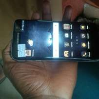 UK used Samsung s7 edge dual sim for sale