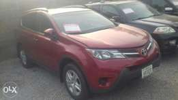 buy a clean Toyota RAV 4 2013. more like direct Belgium. buy & drive
