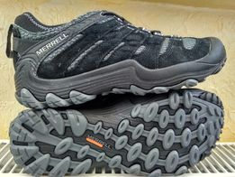 ОРИГІНАЛ100%! кроссовки Merrell Mens J18521 Low Rise Hiking ed9e921644f56