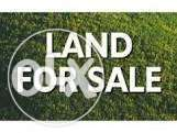 4 acres at EMALI town.ksh.170k per acre.