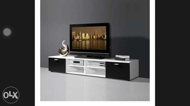 Television stand Port Harcourt - image 1