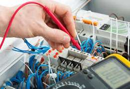 COC - Electrical certificates R450 Call NOW
