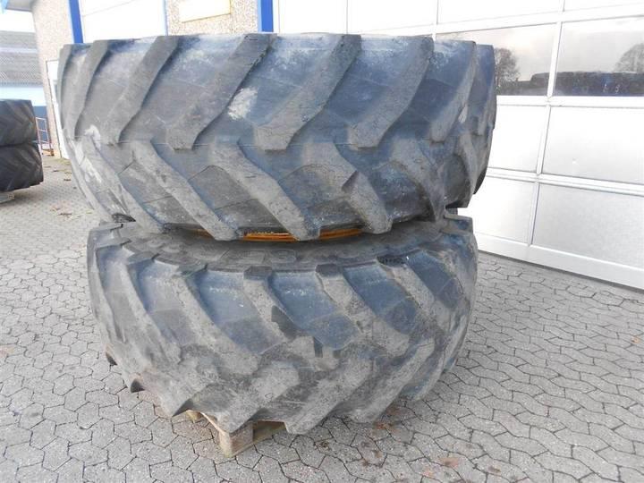 Pirelli 650/85-r38