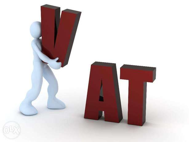 Daily/ Weekly/Monthly Quarterly Accounting,VAT & Audit Services