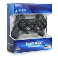 Quality PlayStation 3 controllers available at Altimimi_Electronics