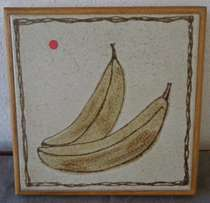 Fruit Art Decor (R20each)_Size 220 X 225mm