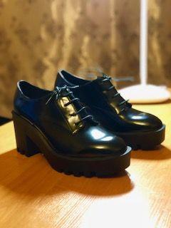 Жіноче взуття f42ba0fb1175f