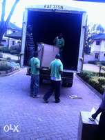 Movers and Transport,Blaight removals.