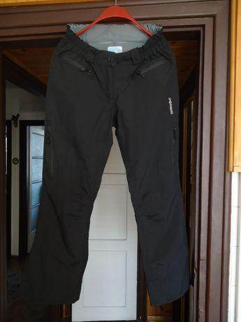 Stormberg,spodnie,trekkingowe,górskie,skiturowe,narciarskie