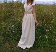 Продам сукні для подружок нареченої у стилі Еко cbd1266a92582