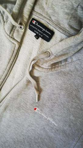bc991af27 Hoodies in Clothing & Shoes | OLX South Africa