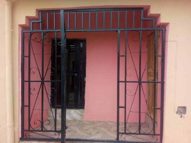 Clean Mini Flat For Rent Ikorodu - image 1