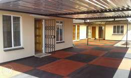 protea house to rent ext20
