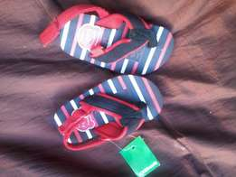 Shoes for small babies 1 to 5