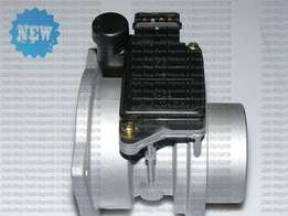 Nissan Sentra Hardbody vg30 3.0 V6 airflow meter 4pins now in stock