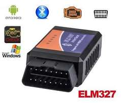 Diagnostic Bluetooth V2.1 (For Android system)