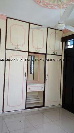 Two Bedroom sparky at 22k Mombasa Island - image 6