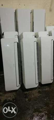Split ac for sale with fixing