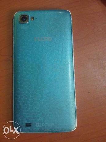 confirmed TECNO L7. for sale Warri North - image 2